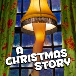 Actors Theater: A Christmas Story